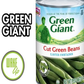 WakeUp 09-20-2018 - GREEN GIANT