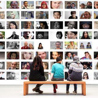 Bloque #3: Relaciones con Clientes