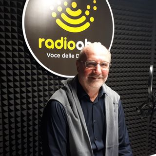 Umberto Soccal, sindaco di Alpago