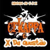CFK & X Da Questão - Deixa Morrer Como Se Deve