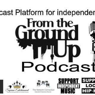 From the Ground up 2