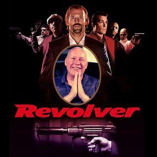 """""""Living in Devotion"""" - Movie Workshop with David Hoffmeister - Movie """"Revolver"""""""