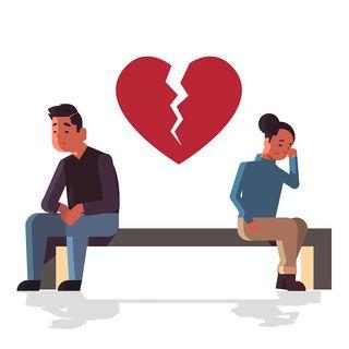 Vero amore o fissazione?