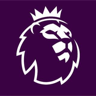 13-14-15 Şubat 2021 Premier Lig Maçlarının Analizi ve Tahmini