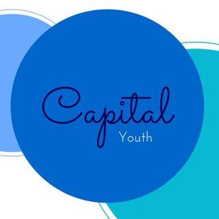 Capital youth our new jingle