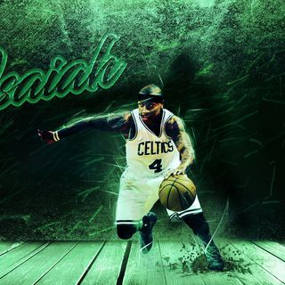 Celtics/Bulls Preview: Celtics Perspective