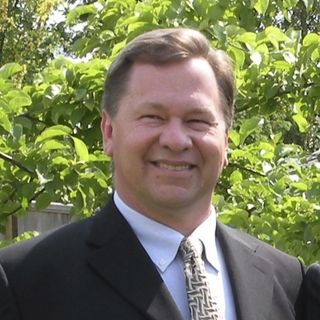 RR 150: Murray Voth Freedom Consulting