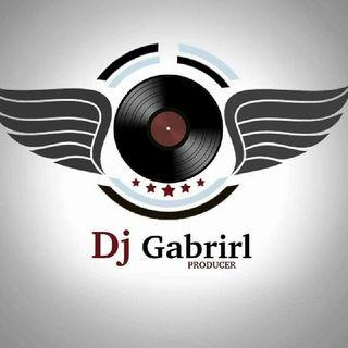 Gabrirl Radio