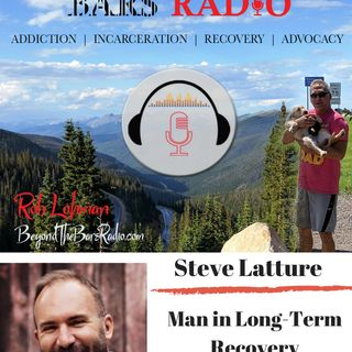 Build Your Herd in Recovery : Steve Latture