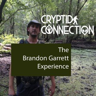 Episode 2 Brandon Garrett Take 2