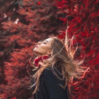 Liberati dal dolore | ipnosi anestesia | meditazione guidata