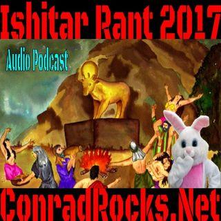 2017 show 04-14 Ishitar Rant 2017