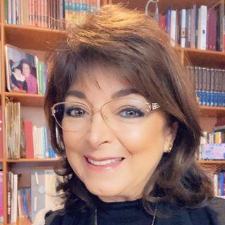 Pamela Jean, especialista en comunicación estratégica con 5 claves para crear un mensaje poderoso.