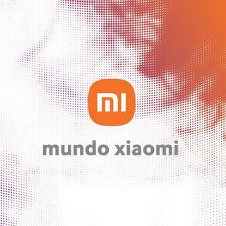 Xiaomi Film Festival 2021