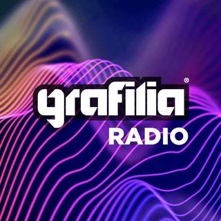 Grafilia Radio