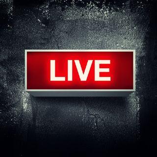 Episodio 5 - andiamo in live!!!