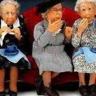 Assistência social aos idosos.m4a