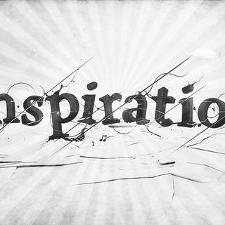 SFLR Entertainment Presents Live Inspirational Show · Hosted by Duane Lawder