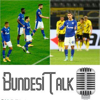 Puntata 22 - La crisi dello Schalke 04