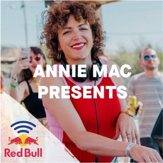 Episode 1: Annie Mac Presents