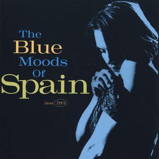 """Andiamo al 1995 per parlare della rock band americana degli Spain e della loro canzone intitolata """"Spiritual""""."""