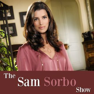 The Sam Sorbo Show