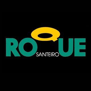 Sobre Roque Santeiro