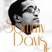 Tracey Davis on Her Father Sammy