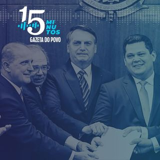 O que Paulo Guedes quer com o megapacote econômico?