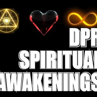 Spiritual Awakenings Presents Psychic Medium Bee Dallas
