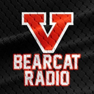 Bearcat Nation Pod: Return to Play. Featuring VHS AD Brad Harper 12/8/20
