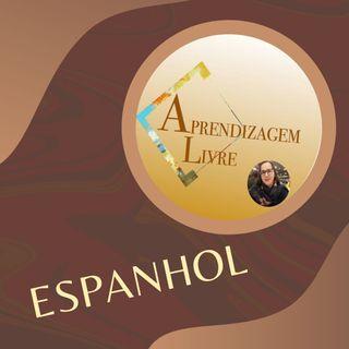 Podcast 03 - Dicas para aprendizagem de espanhol