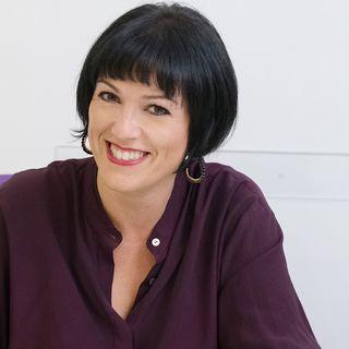 Simona Lupini