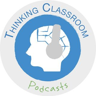 Ready For Ofsted 2019 - TC Podcast 016