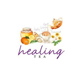 HealingTea Episode 0