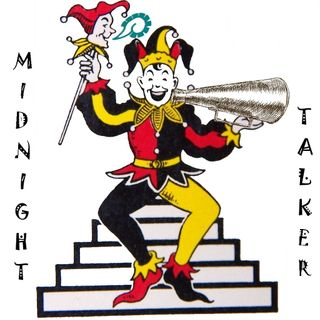 Midnight Talker