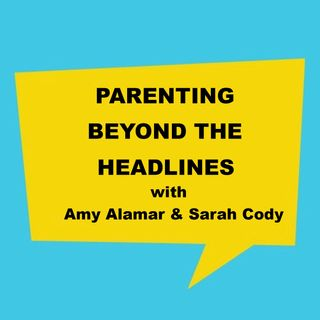 Talking About Co-Parenting