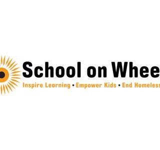 School on Wheels with Nathan Hand