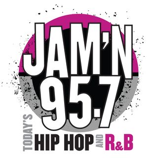 Jamn 957 (KSSX-FM)
