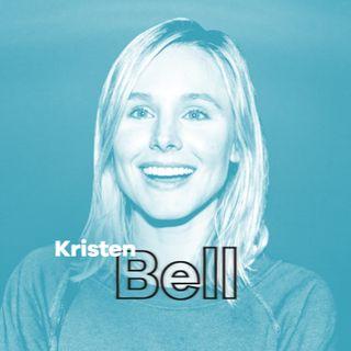 Ep 7: Kristen Bell