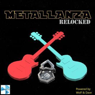 Metallanza ReLocked 17.11.2020