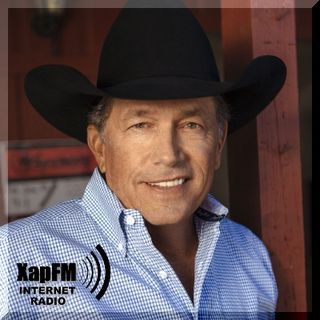 190513 George Strait Top 20 (20-11)