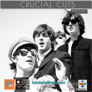 CRUCIAL CUTS #83