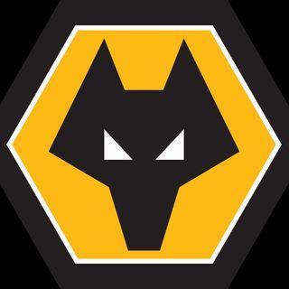 Historia Wolverhampton Wanderers