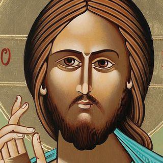 Gesù figlio di Dio e figliio del re Davide (Mc 12,35-37)