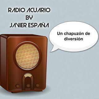 Radio Acuario