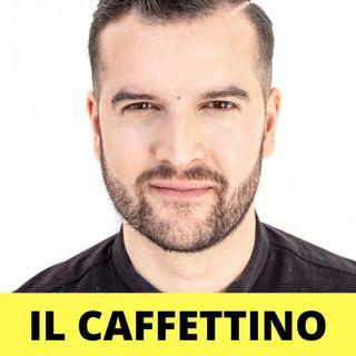 Chiara Ferragni e Fedez: il Matrimonio tra numeri e indicazioni interessanti per noi.