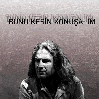 İrfan Alış ile Türkiye'de Müzik ve Olta Dayanışma Albümleri