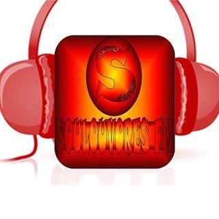 RádioSoulouvores
