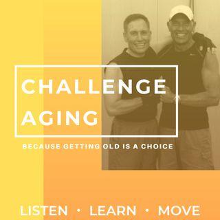 Challenge Aging